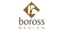 Boross Design TodosNinos