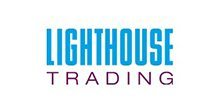 Lighthouse trading TodosNinos