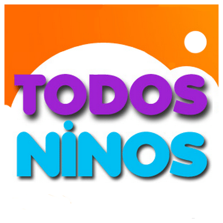 Todosninos – online Lifestyle store for Kids & Adults -