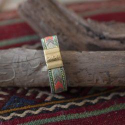 Biba Hippie armband