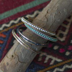 Biba armband small