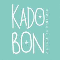 kadobon-ii