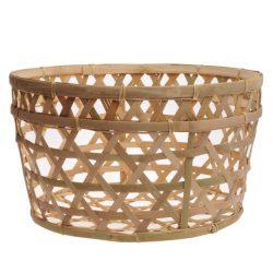 manggis-living-bamboe-mand